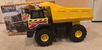 Tonka 354 Toy Truck Silver Spring, 20902