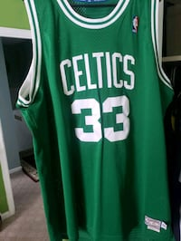 Boston celtics  Louisville, 40214