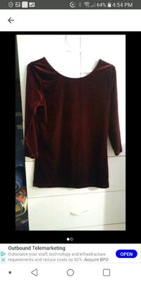Woman New med... Low back Laval, H7M 4A2