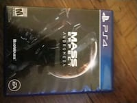Ps4 console game Knoxville, 37918