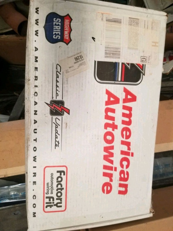 Used 1966 ford mustang wiring harness nd new for sale in ...  Ford Mustang Wiring Harness on 1966 ford mustang harmonic balancer, 1966 ford mustang suspension, 2004 ford mustang wiring harness, 1964 ford galaxie wiring harness, mustang electrical harness, 2006 ford mustang wiring harness, 1999 ford mustang wiring harness, 1966 ford mustang fan clutch, 1966 ford mustang lights, 1966 ford mustang exhaust, 1966 ford mustang muffler, 1973 ford torino wiring harness, 1966 ford mustang air cleaner, 1998 ford mustang wiring harness, 1966 ford mustang drive shaft, 1966 ford mustang neutral safety switch, 1966 ford mustang grille, 1990 ford mustang wiring harness, 1987 ford mustang wiring harness, 1966 ford mustang tires,