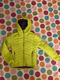 Pacific Trail girl jacket  Chicago, 60632