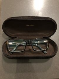Tom Ford - Eyewear Richmond, V7C 1C6