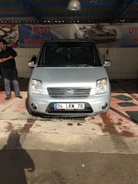 Ford - Tourneo Connect - 2013 Gebze