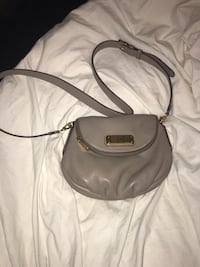Marc by Marc Jacobs Mini Natasha Crossbody Bag Coquitlam, V3J 2T9