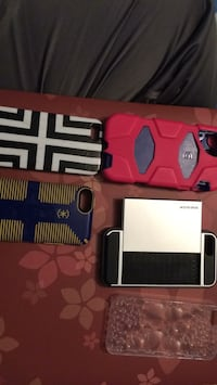 iphone 5s cases Moss Point, 39563