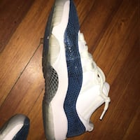 Jordan 11s /// SIZE 9.5 West Haven, 06516