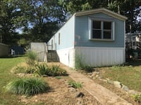 OTHER For sale 3BR 2BA Elkton