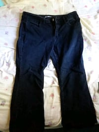 Women's jeans  Lexington Park