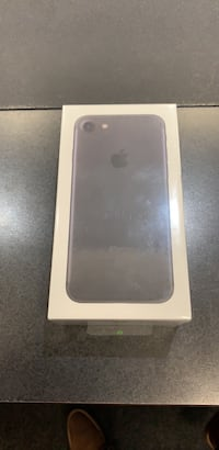 iPhone 7 32GB Rockville, 20850
