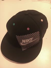 Nike Hat, new, size S/M Stockholm, 115 42