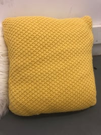 Pillows $5 each McLean, 22101