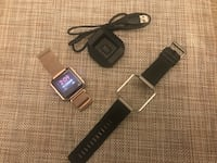 Fitbit Blaze-New no box New Tecumseth, L0L 0M2