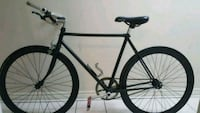 fixed gear bicycle norco  Toronto, M6E 1N5