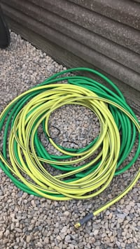Good condition water hoses Calgary, T3M 2C8