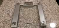 Weight Watchers weight scale, perfect condition! Toronto, M2N 7J6