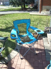 foldable camping chair,9850 Toronto