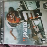 For ps3  Dale City, 22193