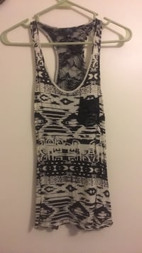 Tank Top Charles Town, 25414