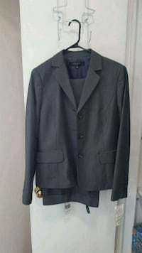 Woman's pantsuit Nine West