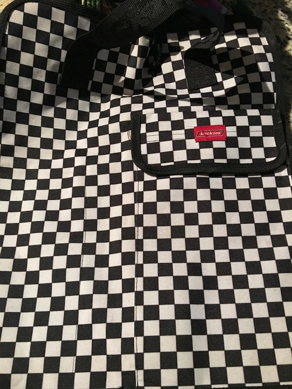 456c376ba52cd Used Dickies drum stick bag for sale in Clearwater - letgo