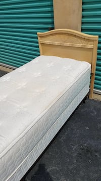 Twin bed  Decatur, 30034