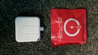Emergency portable charger  Toronto, M3C