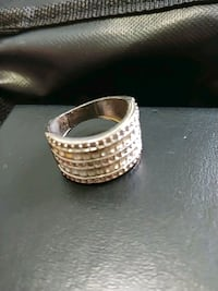 Ring, Size 9