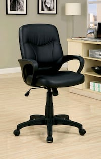 BRAND NEW | OFFICE CHAIR