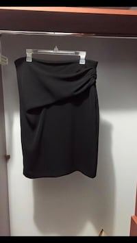 Armani pencil skirt size 12