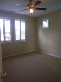 ROOM For Rent 1BR 1BA Eastvale