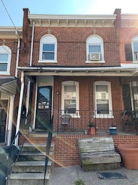 HOUSE WITH GREAT TENANTS FOR SALE IN WILMINGTON, DE