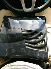 black and gray car seat cover Longview
