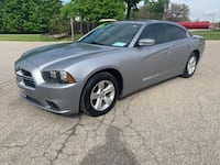 Dodge-Charger-2014