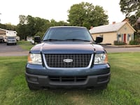 2004 Ford Expedition Dillsburg