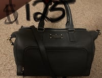 Kate Spade bag Torrington, 06790