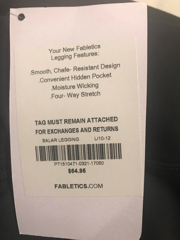 Fabletics work out pants 8ad8d9e0-adc3-4cc0-96c5-e0bda144808b