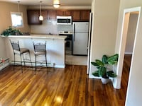 Remodeled 2 Bed Apt Available NOW Near Downtown! Indianapolis, 46205