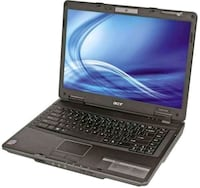 Acer 5630 ez laptop