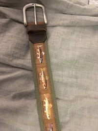 Orvis Fish Belt Las Vegas, 89135