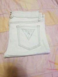 *BRAND NEW GUESS JEANS Toronto, M3H 5T8