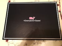 Vineyard vines gift box  Port Orange, 32128