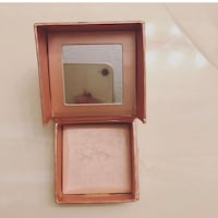 Benefit Dandelion Twinkle Highlight  Winnipeg, R3T 5P2