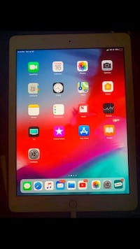 IPad 2018 model new Las Vegas, 89101
