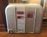"""Our Generation camper and Jeep for 18"""" Dolls Spring Hill, 37174"""
