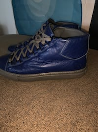 Balenciaga size 8.5 Washington, 20019