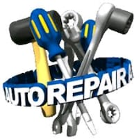 Offering Mechanic Services Salt Lake City