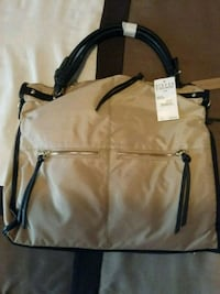 New Steve Madden  shoulder bag Riverside, 92509