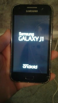 Galaxy phone verizon prepaid Matthews