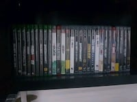 ps3 and xbox one games Mission, V2V 4T6